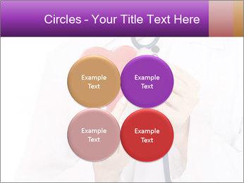 0000084444 PowerPoint Templates - Slide 38