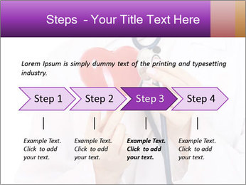 0000084444 PowerPoint Template - Slide 4