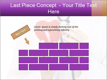 0000084444 PowerPoint Template - Slide 46