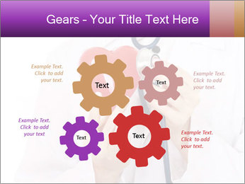 0000084444 PowerPoint Template - Slide 47