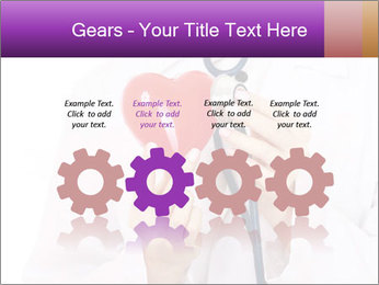 0000084444 PowerPoint Template - Slide 48