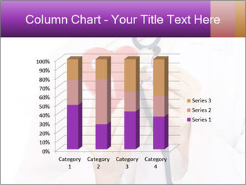 0000084444 PowerPoint Template - Slide 50