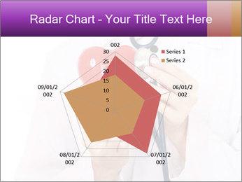 0000084444 PowerPoint Templates - Slide 51