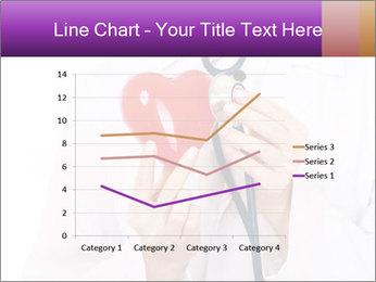 0000084444 PowerPoint Templates - Slide 54
