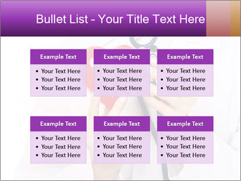 0000084444 PowerPoint Templates - Slide 56