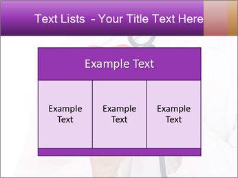 0000084444 PowerPoint Templates - Slide 59