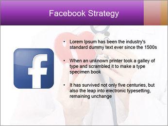 0000084444 PowerPoint Templates - Slide 6