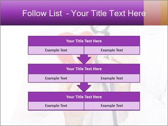 0000084444 PowerPoint Templates - Slide 60