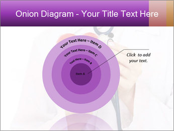 0000084444 PowerPoint Template - Slide 61
