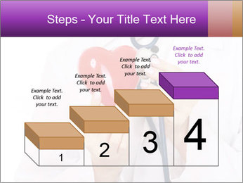 0000084444 PowerPoint Template - Slide 64