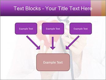 0000084444 PowerPoint Templates - Slide 70