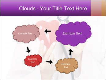 0000084444 PowerPoint Templates - Slide 72