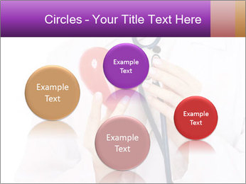 0000084444 PowerPoint Template - Slide 77