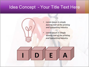 0000084444 PowerPoint Template - Slide 80