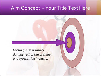 0000084444 PowerPoint Template - Slide 83