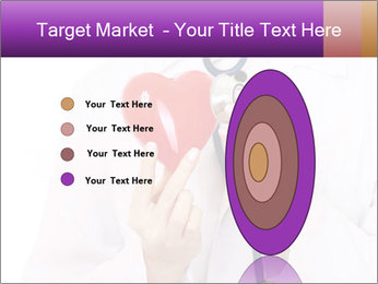 0000084444 PowerPoint Templates - Slide 84