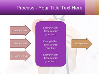 0000084444 PowerPoint Template - Slide 85