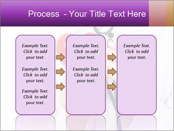 0000084444 PowerPoint Templates - Slide 86