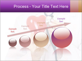 0000084444 PowerPoint Template - Slide 87