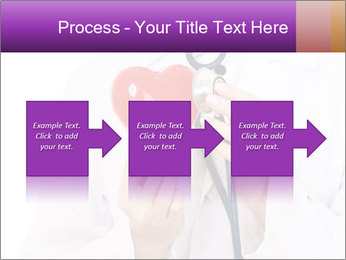 0000084444 PowerPoint Template - Slide 88