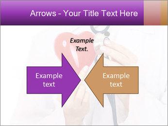 0000084444 PowerPoint Templates - Slide 90