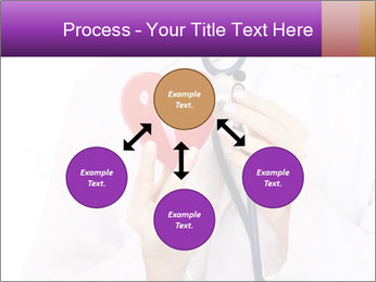 0000084444 PowerPoint Template - Slide 91
