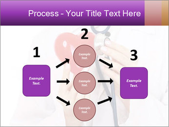 0000084444 PowerPoint Template - Slide 92