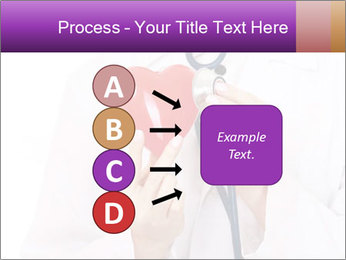 0000084444 PowerPoint Template - Slide 94