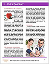 0000084444 Word Templates - Page 3