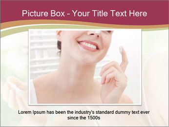 0000084445 PowerPoint Template - Slide 15