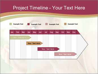 0000084445 PowerPoint Template - Slide 25