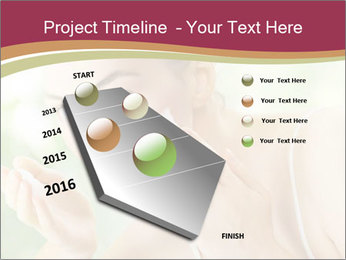 0000084445 PowerPoint Template - Slide 26