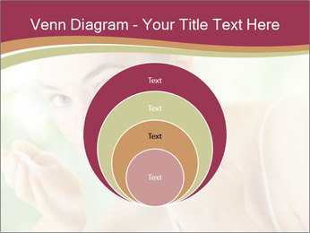 0000084445 PowerPoint Template - Slide 34
