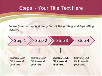 0000084445 PowerPoint Template - Slide 4