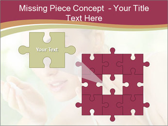 0000084445 PowerPoint Template - Slide 45