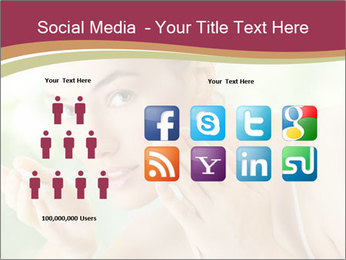 0000084445 PowerPoint Template - Slide 5
