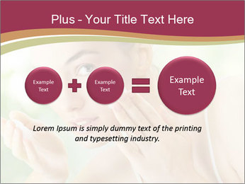 0000084445 PowerPoint Template - Slide 75