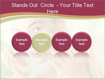 0000084445 PowerPoint Template - Slide 76