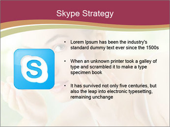 0000084445 PowerPoint Template - Slide 8