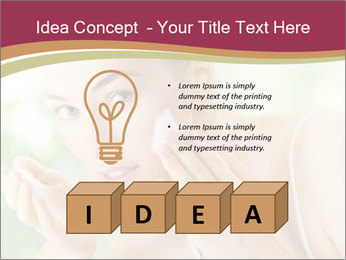 0000084445 PowerPoint Template - Slide 80