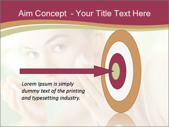 0000084445 PowerPoint Template - Slide 83