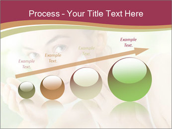 0000084445 PowerPoint Template - Slide 87