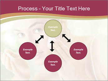 0000084445 PowerPoint Template - Slide 91