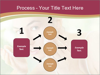 0000084445 PowerPoint Templates - Slide 92