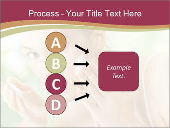 0000084445 PowerPoint Template - Slide 94