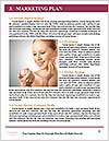 0000084445 Word Templates - Page 8