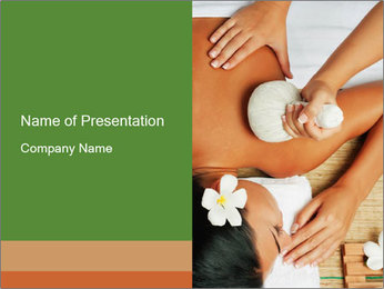 0000084446 PowerPoint Template - Slide 1