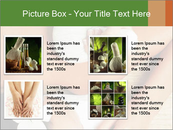 0000084446 PowerPoint Template - Slide 14