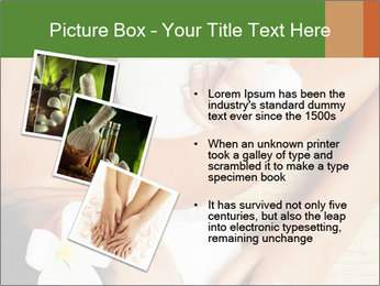0000084446 PowerPoint Template - Slide 17