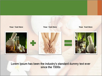 0000084446 PowerPoint Template - Slide 22